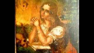 Ave Maria by Franz Schubert