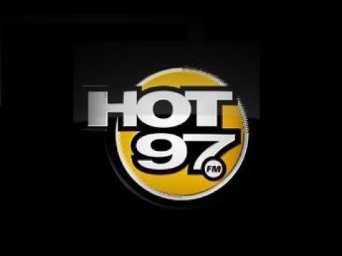 Xxx Mp4 DJ Misbehaviour HOT 97 On Going Viral Ageism Difference Between UK US Hip Hop 3gp Sex