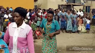 Wimbo mpya wa Alex Mahenge 2018