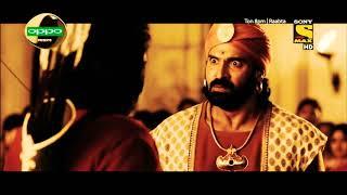 Bahubali 2 | Extraa Shots Special | Prabhas - The Bahubali | Sony Max