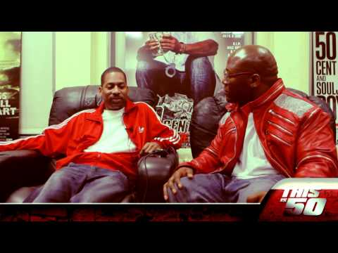 Tony Rock Says He Tried To Smash Melyssa Ford Talks Being Chris Rock s Brother & More