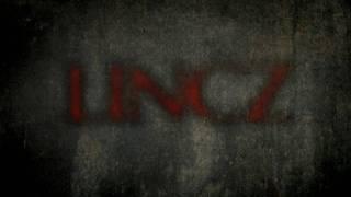 LINCZ - zwiastun