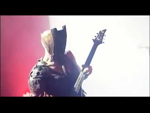 Download Behemoth - Lucifer [Live Barbarossa 2012] (Subtítulos Español)