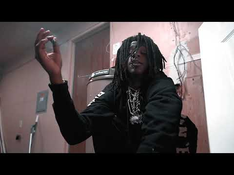Xxx Mp4 OMB Peezy Fuck My P O Official Video Directed By KWelchVisuals 3gp Sex