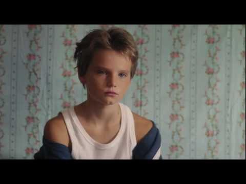 Tomboy (2011) - Official Trailer [HD]
