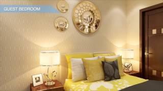 Ruchira Group - The Sapphire : Super SMAART Homes