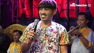 Dewekan Maning Dewekan - Irwandi RE - Arnika Jaya Live Cangkuang Depok Cirebon