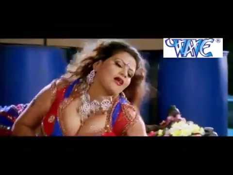 Xxx Mp4 Hot Video Chadar Me Gadar Machawale Ba Aandhi Tufan Bhojpuri Hot Item Songs Mp4 3gp Sex