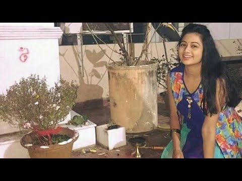 Xxx Mp4 Ollywood Heroine Archita Sahu With Shiva Not Out Superstar Arindam Roy Unseen Album Video 3gp Sex