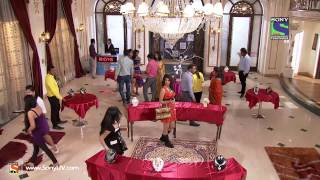 Main Naa Bhoolungi - Episode 60 - 14th March 2014