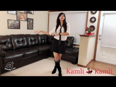 Xxx Mp4 Kamli Dhoom 3 Katrina Kaif Mishka Tarkar Snow Dance 3gp Sex