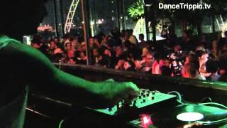 Petre Inspirescu | Monza, Privilege (Ibiza) DJ Set | DanceTrippin