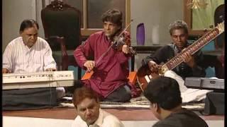 Download Bazm-e-Mehdi hasan Ptv Home (Aasif Mehdi Hassan Episode 1) 3Gp Mp4