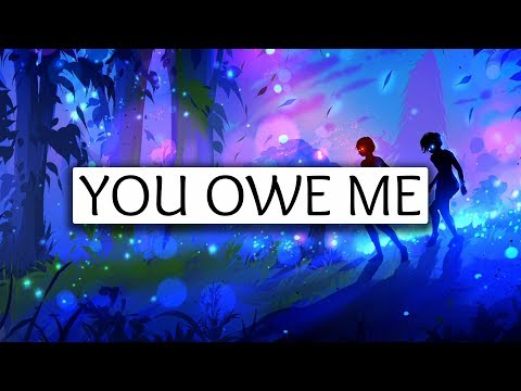 Download The Chainsmokers ‒ You Owe Me (Lyrics) 🎤