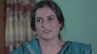 Obhimaan | Full Drama | Lux Chirochena Shourobher Golpo