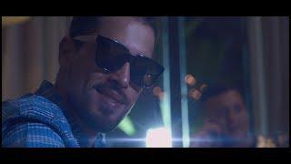 DJ Hamida feat. Lartiste -