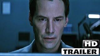 El poder del Tai Chi Trailer 2014 Español