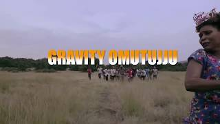Emyaka by Gravity Omutujju (Official HD)