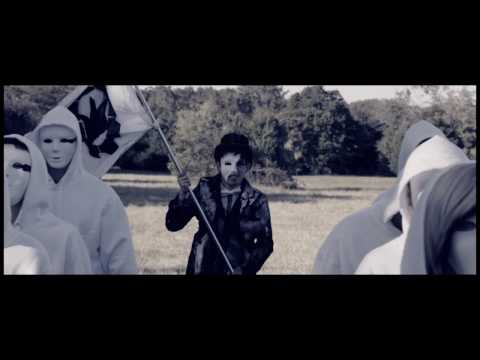Crown The Empire - The Fallout (PART II of the extended music video) (Official Music Video)