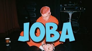 JOBA: Versatility in a Collective