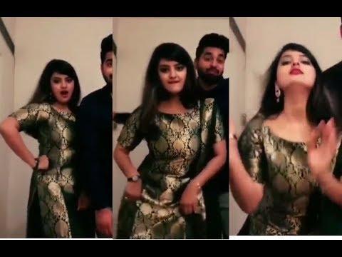 Xxx Mp4 Bhabhi Tu Ptola Haryanvi Dance 3gp Sex