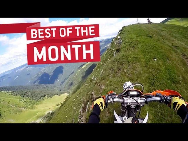 Best Videos Compilation October 2016 || JukinVideo