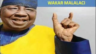 DAN MARAYA JOS -wakar malalaci