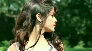 Vulini Ami Tomay By F A Sumon new Video 2015 full HD
