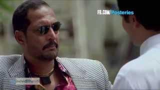 Desi Thug Life | Posteries - Compilation 6