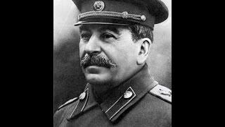 Disparus en URSS L'odyssée des déportés allemands Arte