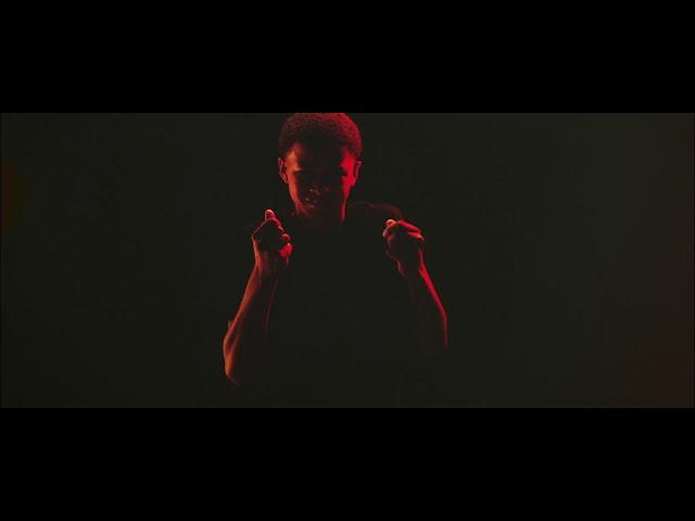 Young Thug - Anybody (ft. Nicki Minaj) [Official Sign Video]
