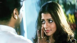 Ektuku Chhoan Lage - Babul Supriyo, Shreya Ghoshal | Koel & Prosenjit | Shudhu Tumi Bengali Song