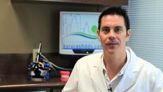 How to Whiten Really Yellow Teeth : Dental Health