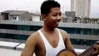 ya sudah lah ( ifan Feat Sonny)