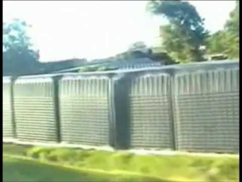 Os 5 Milhões de caixões comprados pelo governo americano afinal para qual propósito