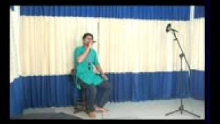 Singer Anis o pashani