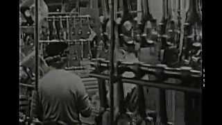 STORIA DEL NOVECENTO 11 1955 il boom economico