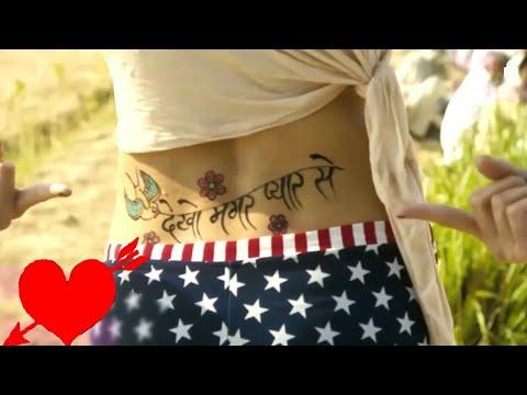 Xxx Mp4 Anushka Sharma Hot Kissing Scene In Matru Ki Bijlee Ka Mandola Ultra HD 3gp Sex