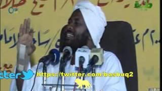 الشيخ محمد سيد الحاج رحمه الله قبل موته بحادث بأيام  3