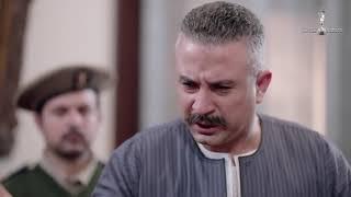 مسلسل سلسال الدم l شوف مفاجاة حمدان بعد ما سمع  تسجيلات سيوفى واعترافه عليه !!!!