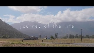 journey of the life 4K Video