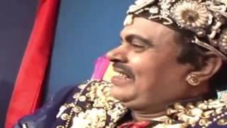 New Jatra Pala | Jamal Jorina | নিউ যাত্রাপালা জামাল জরিনা