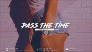 Dope Rap Instrumental | Swag Trap Beat 2017 (prod. LayDownMusic)