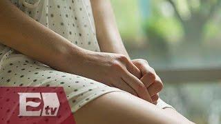 30 hombres violan a una chica de 16 años en Brasil /Kimberly Armengol