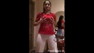 Collage Girl Daru Peeke Very Hot Dancing funny
