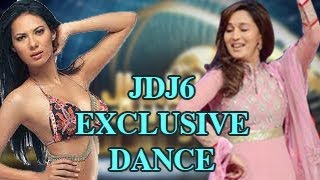 Jhalak Dikhla Jaa 6 WILD CARD ENTRY SPECIAL DANCE 29th June 2013 FULL EPISODE