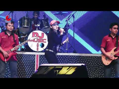 Xxx Mp4 RATNA ANTIKA UNTUK APA LAGI DISCO KENANGAN JANDHUT Official Video 3gp Sex