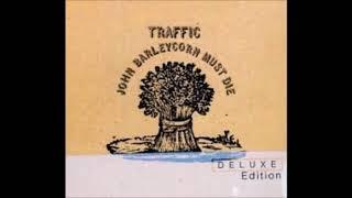 Traffic – John Barleycorn Must Die (Deluxe Edition)