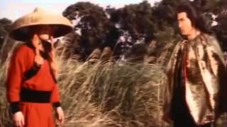 Jackie Chan in Half a Loaf of Kung Full Movi 1978