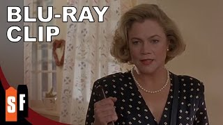 Serial Mom (1994) - Clip 2: Tomorrow (HD)